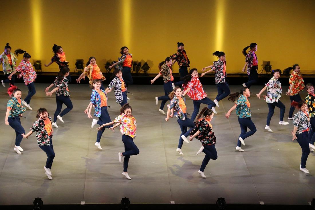 dancefes191tropical 55