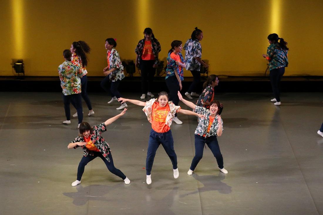 dancefes191tropical 57