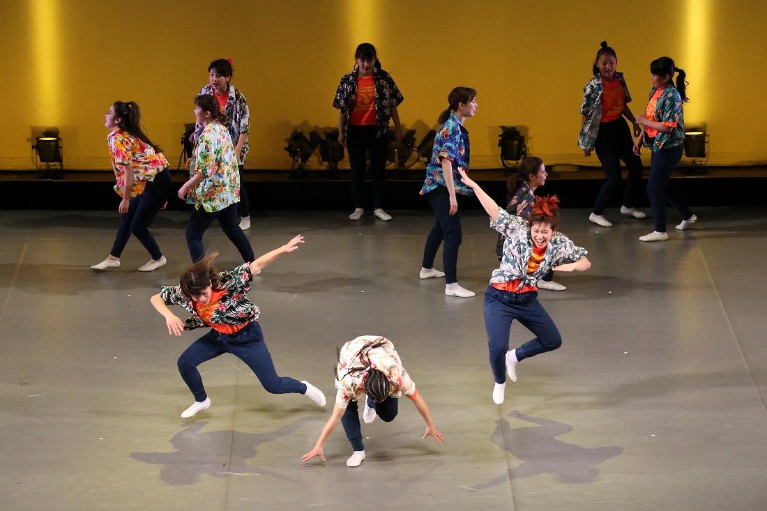 dancefes191tropical 59