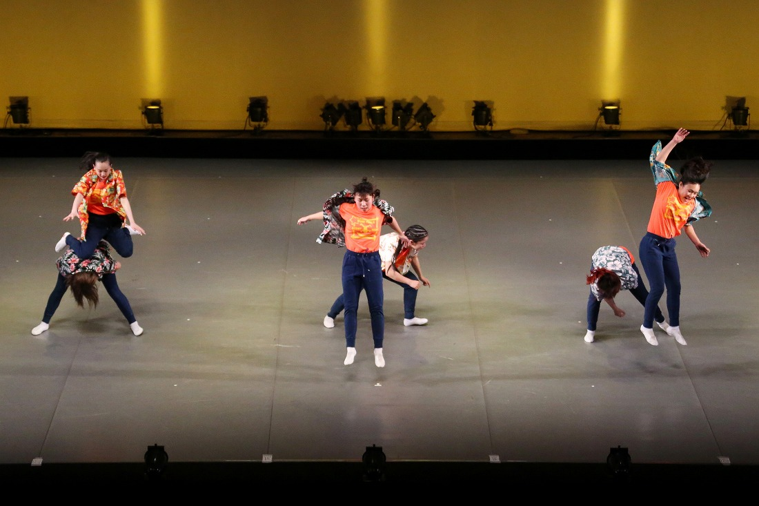 dancefes191tropical 73