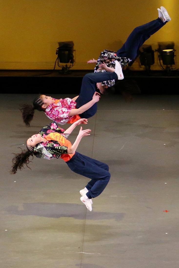 dancefes191tropical 87