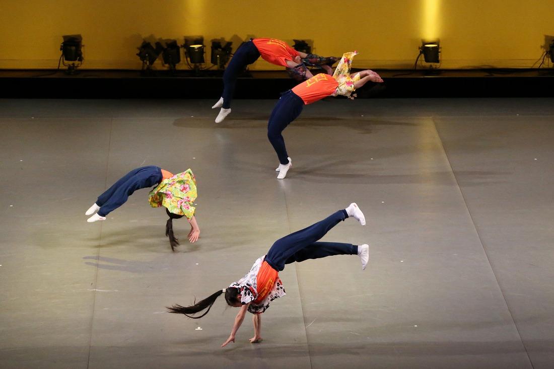 dancefes191tropical 91
