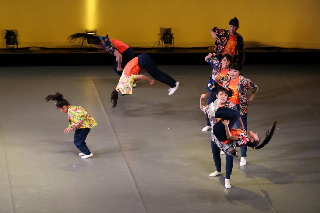 dancefes191tropical 95