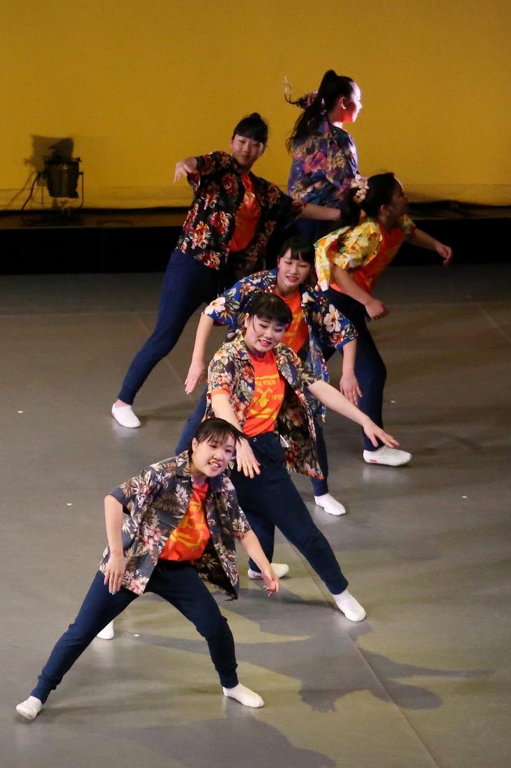 dancefes191tropical 97
