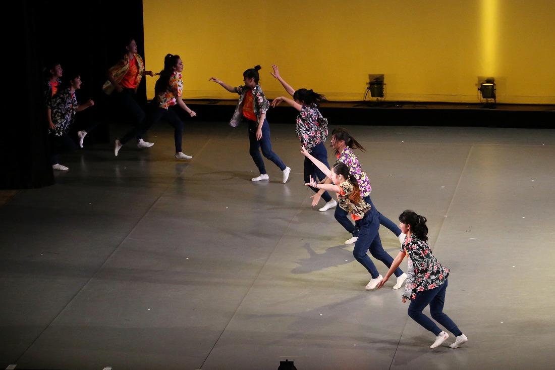 dancefes191tropical 105