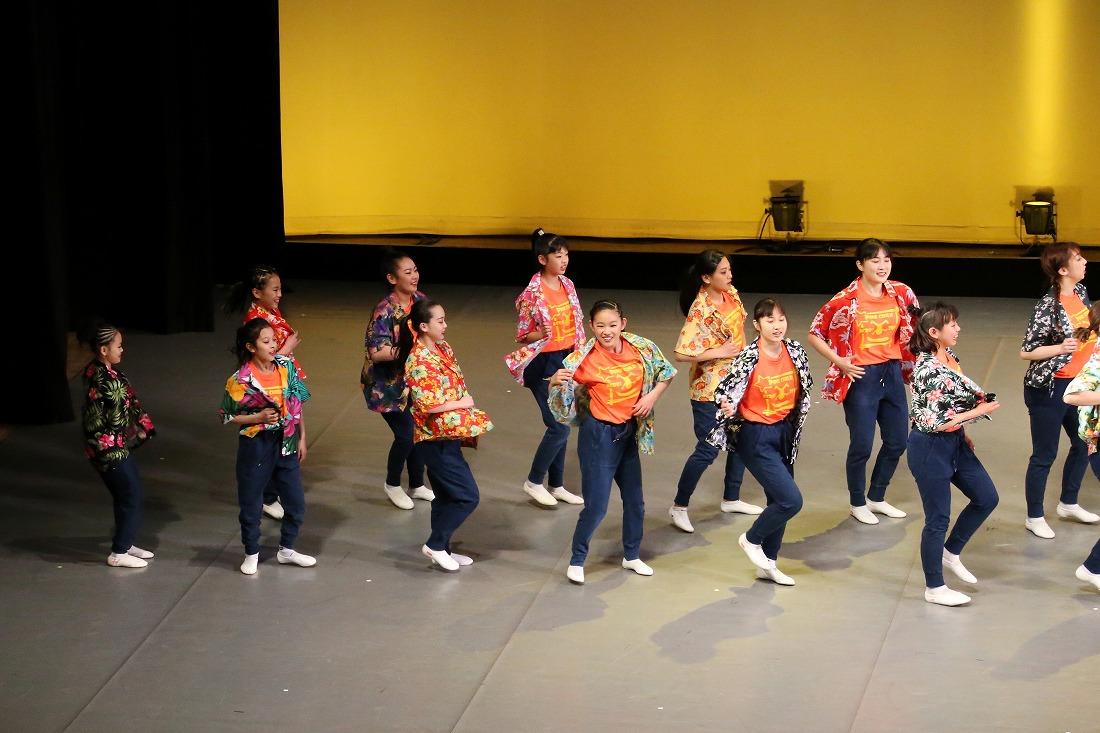 dancefes191tropical 110
