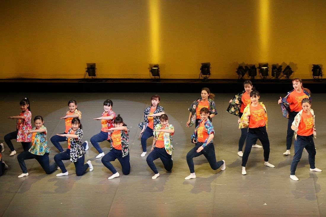 dancefes191tropical 113