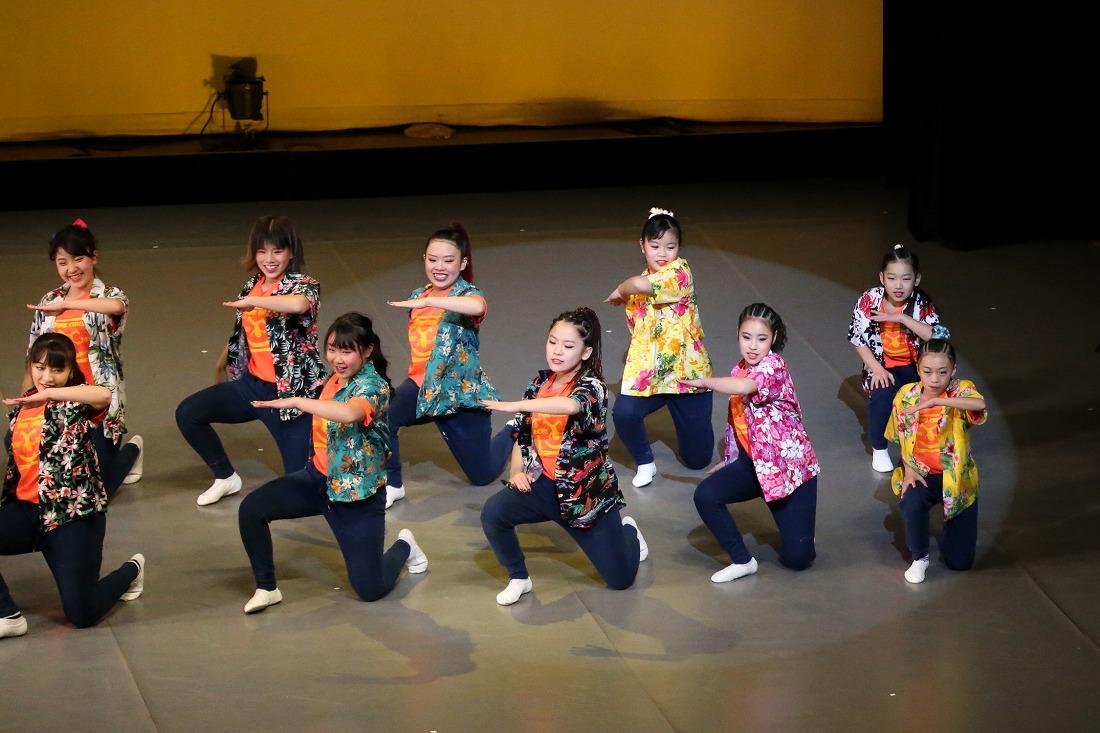 dancefes191tropical 117