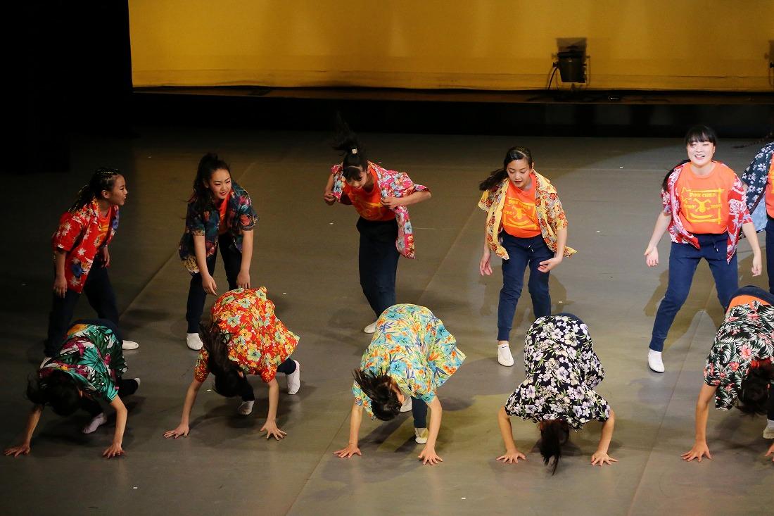 dancefes191tropical 128