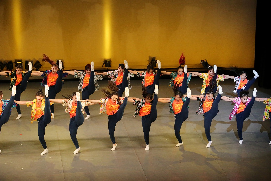 dancefes191tropical 140