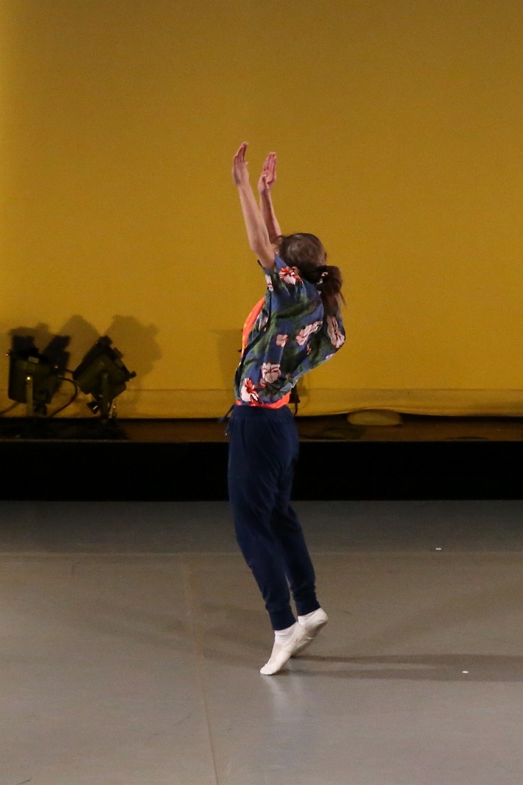 dancefes191tropical 202