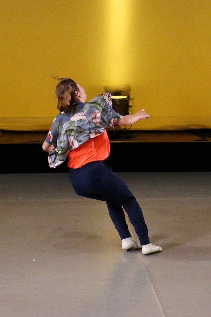 dancefes191tropical 206