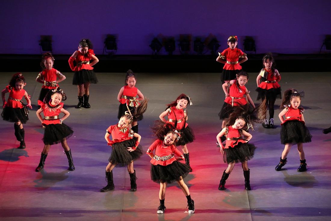 dancefes19wmu 5