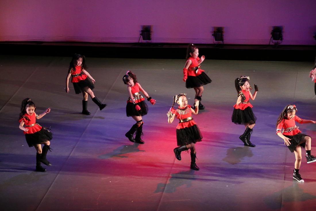 dancefes19wmu 13