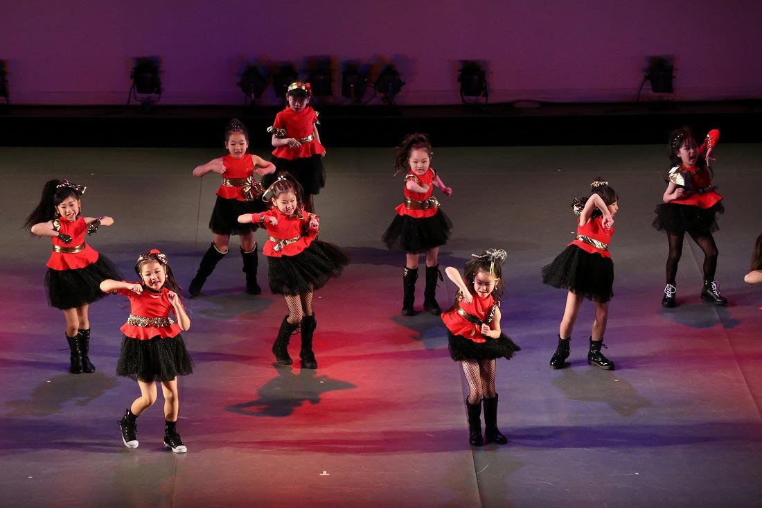 dancefes19wmu 15