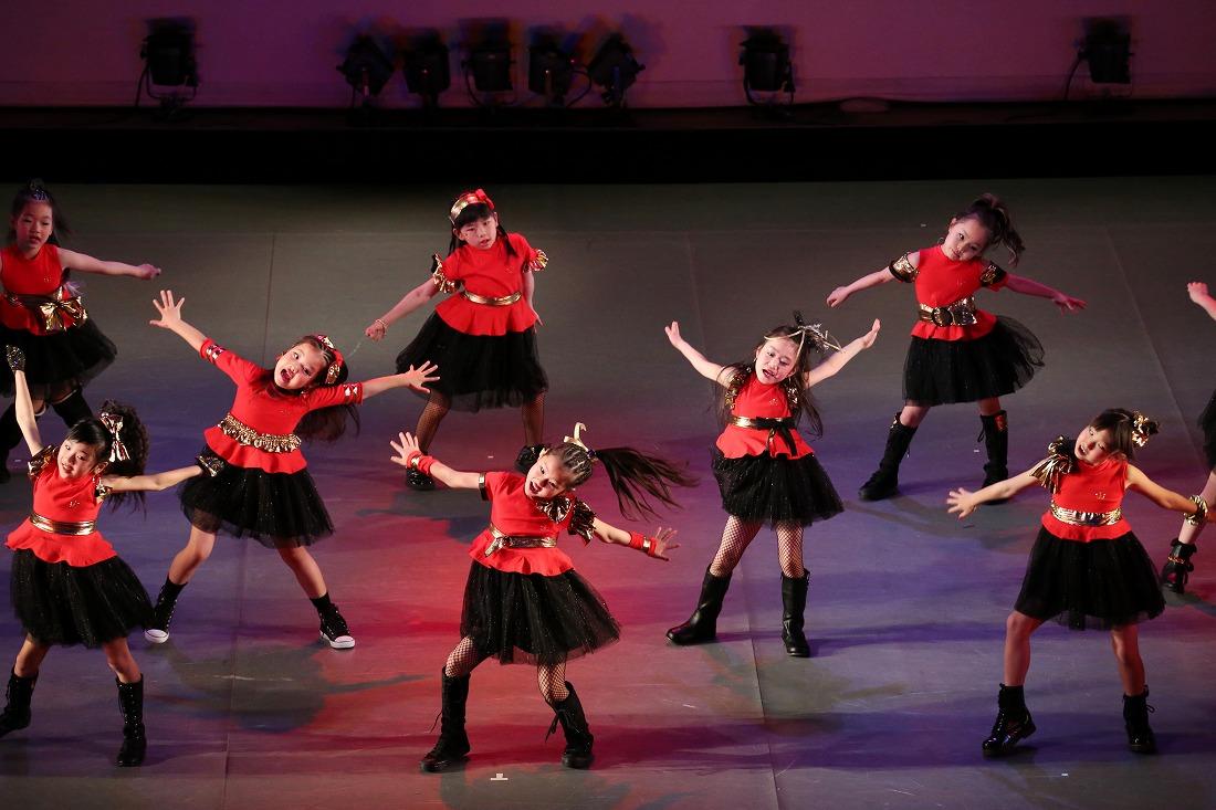 dancefes19wmu 23