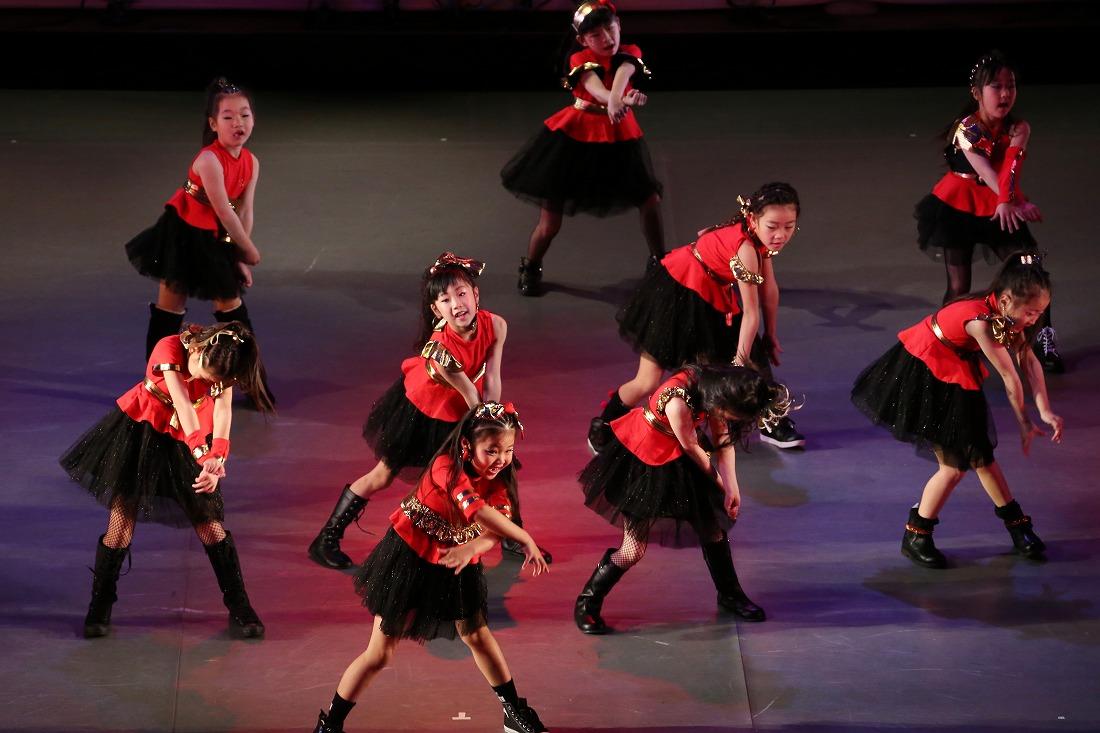 dancefes19wmu 25