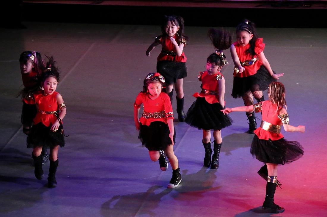 dancefes19wmu 43