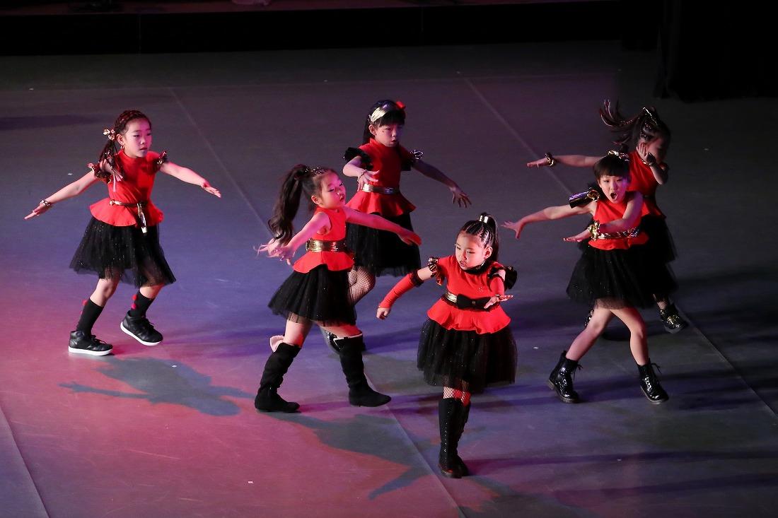 dancefes19wmu 46