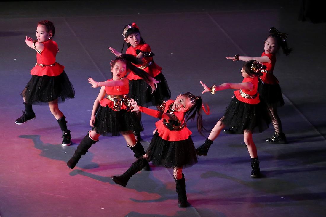 dancefes19wmu 48