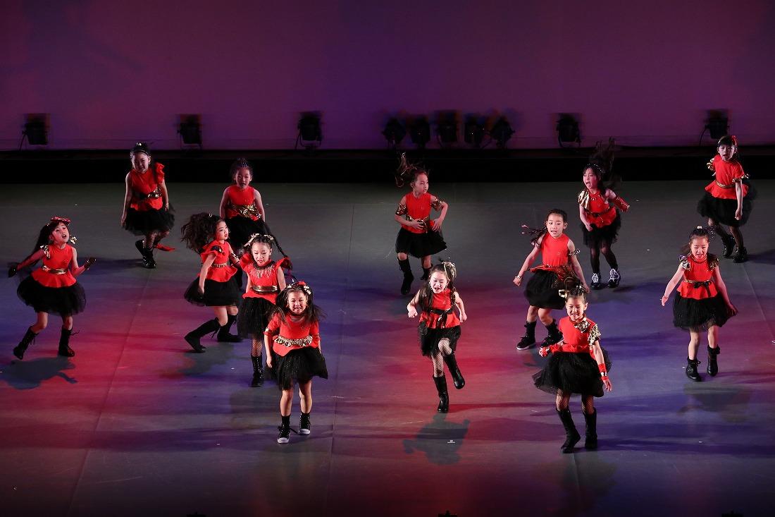 dancefes19wmu 73