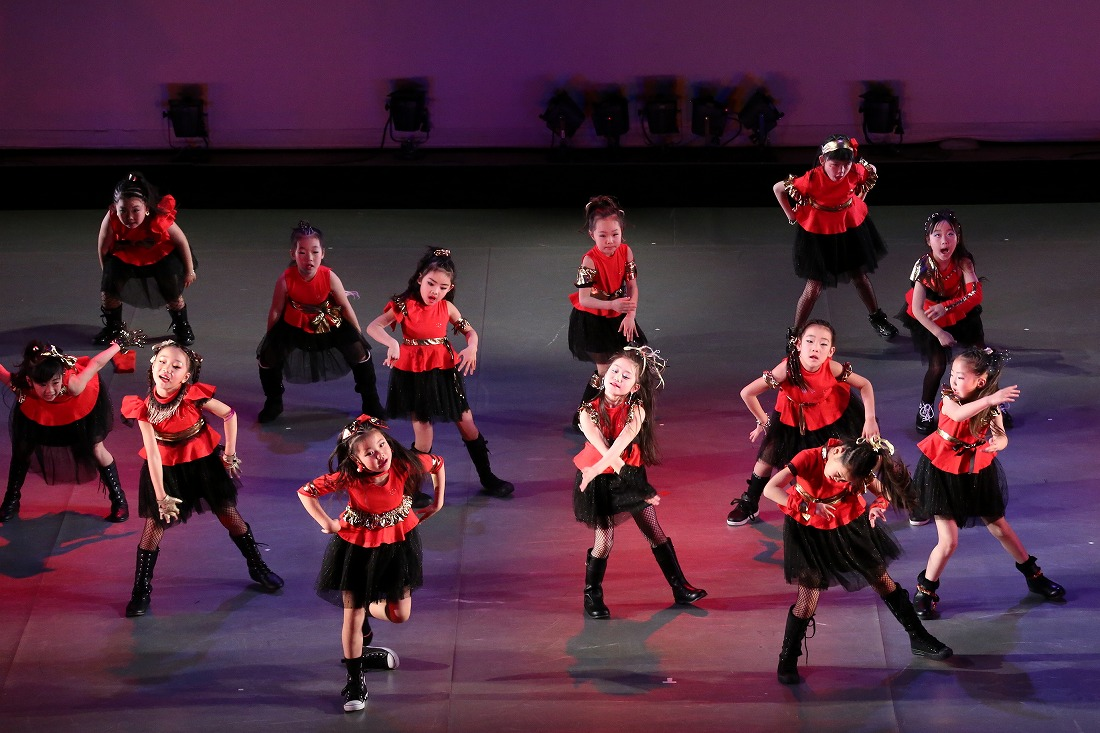 dancefes19wmu 81