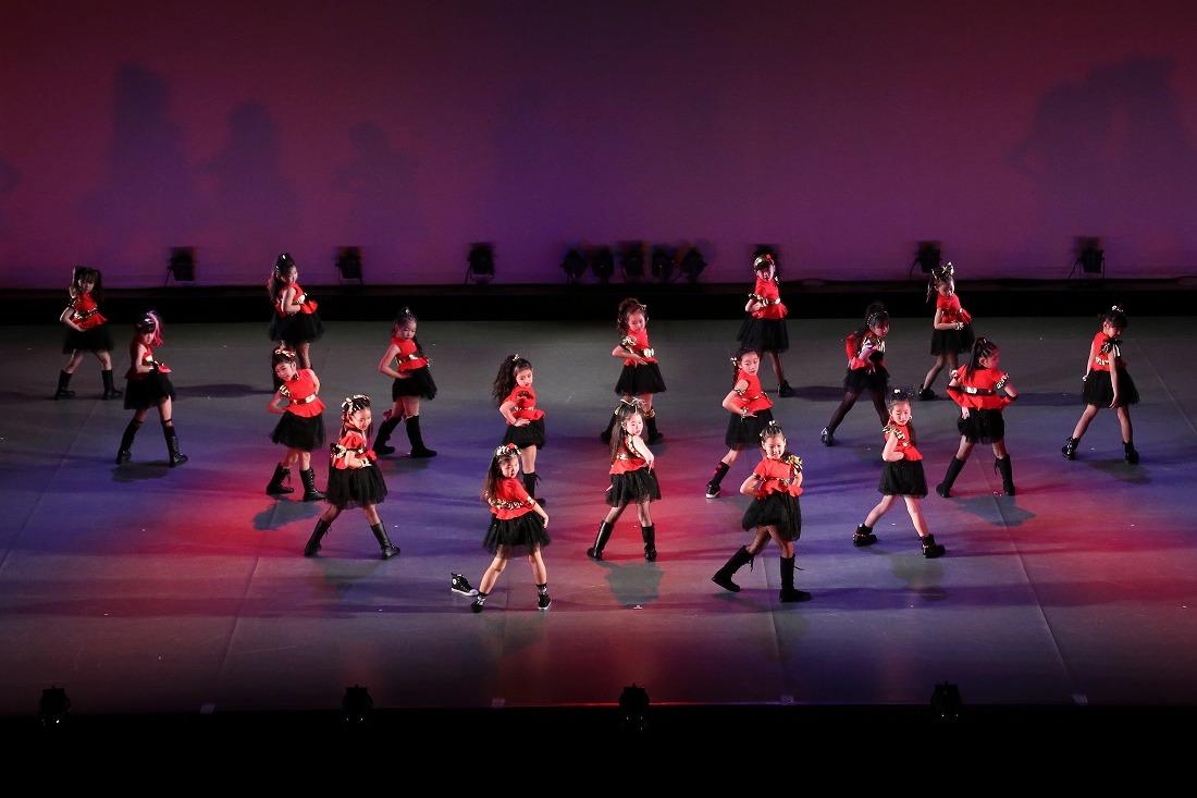 dancefes19wmu 86
