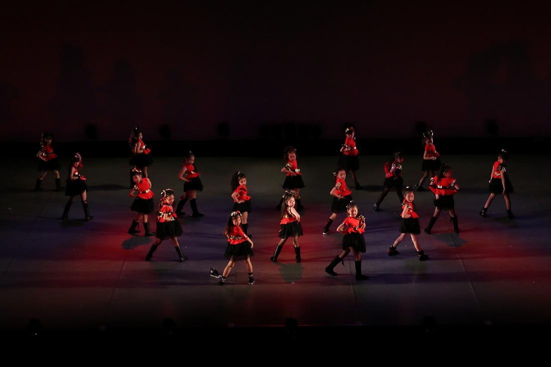 dancefes19wmu 87