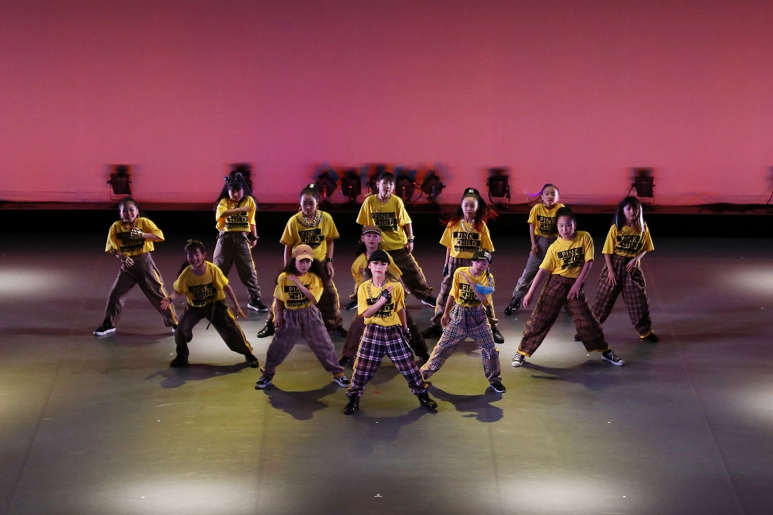 dancefes192fandango 1
