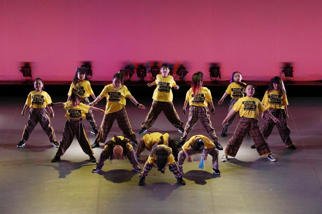dancefes192fandango 3