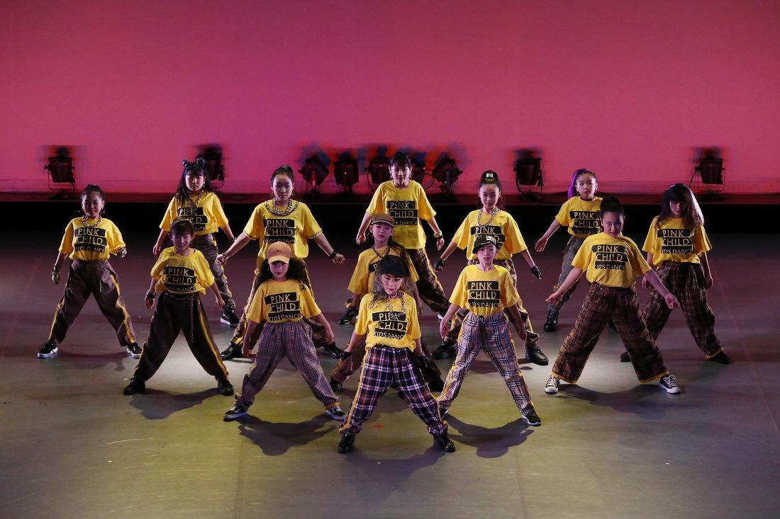 dancefes192fandango 5