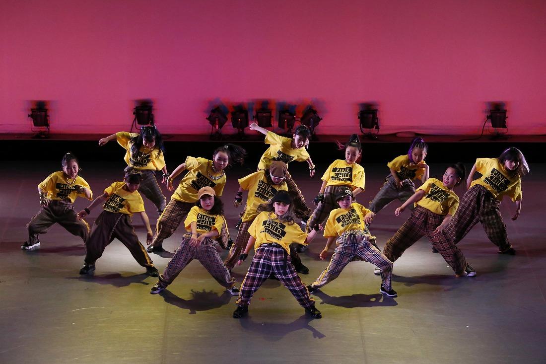 dancefes192fandango 7