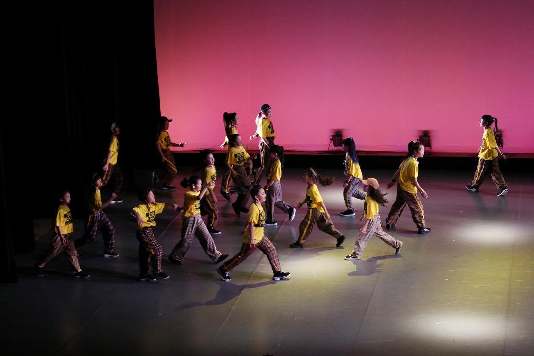 dancefes192fandango 9