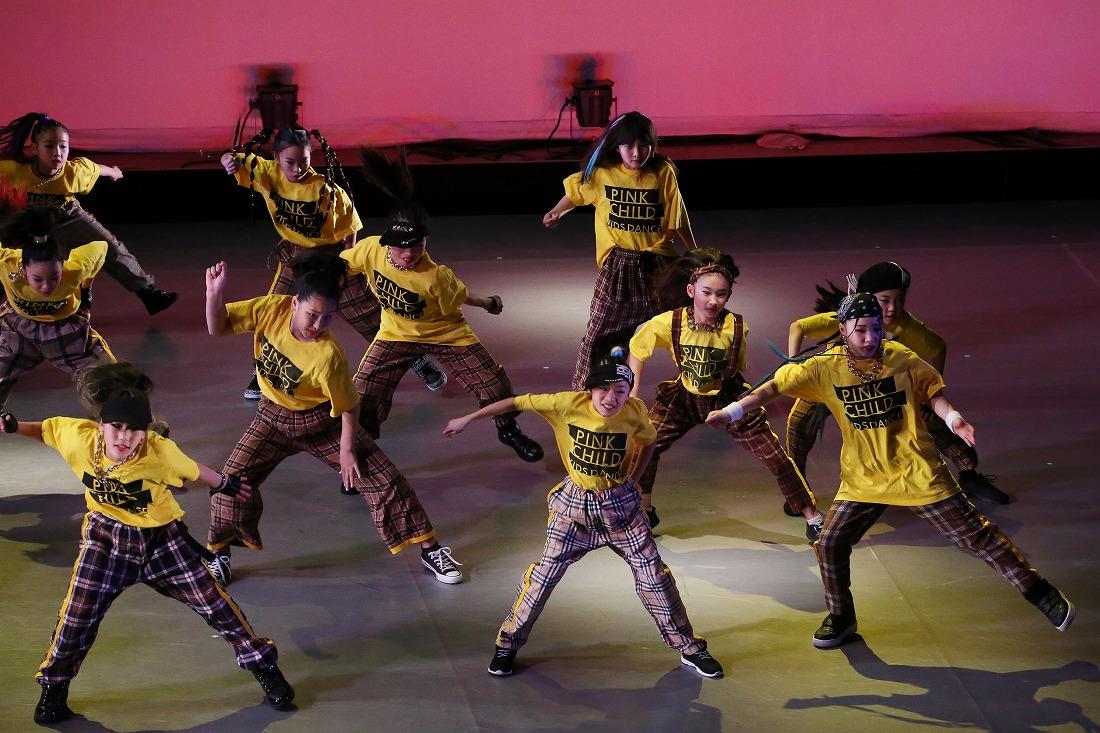 dancefes192fandango 11