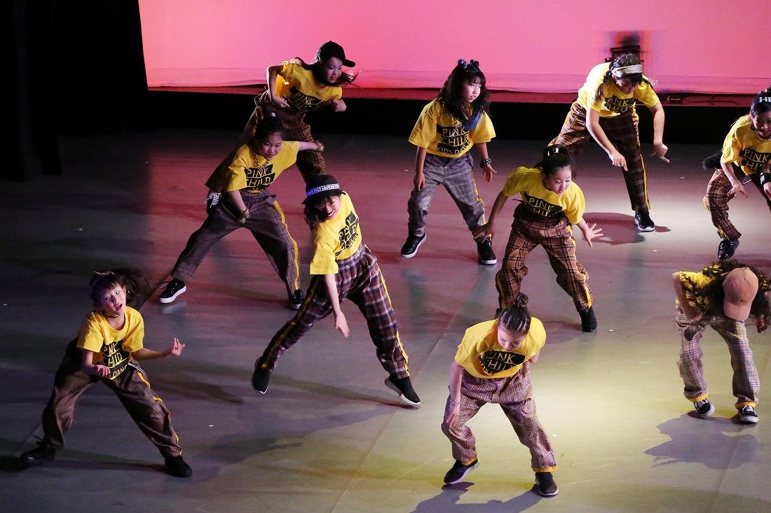 dancefes192fandango 13