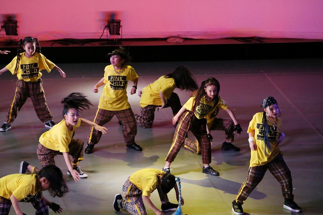dancefes192fandango 16