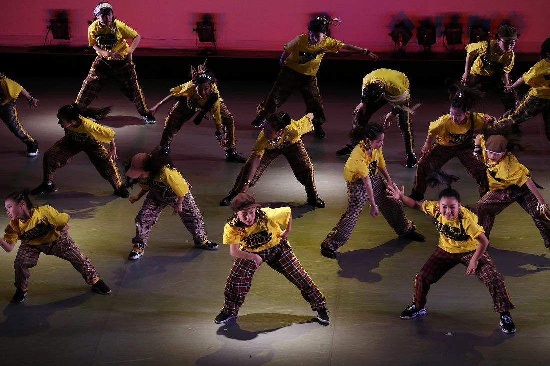 dancefes192fandango 18