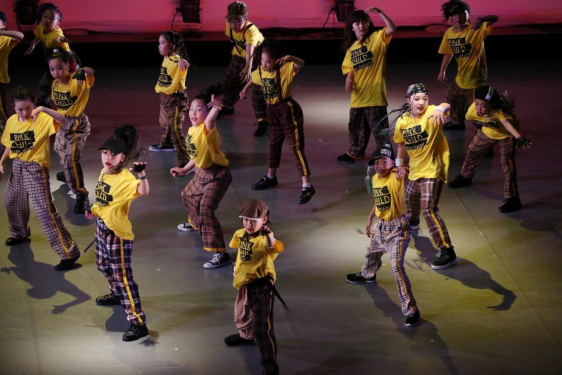 dancefes192fandango 23