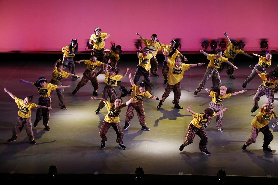 dancefes192fandango 31