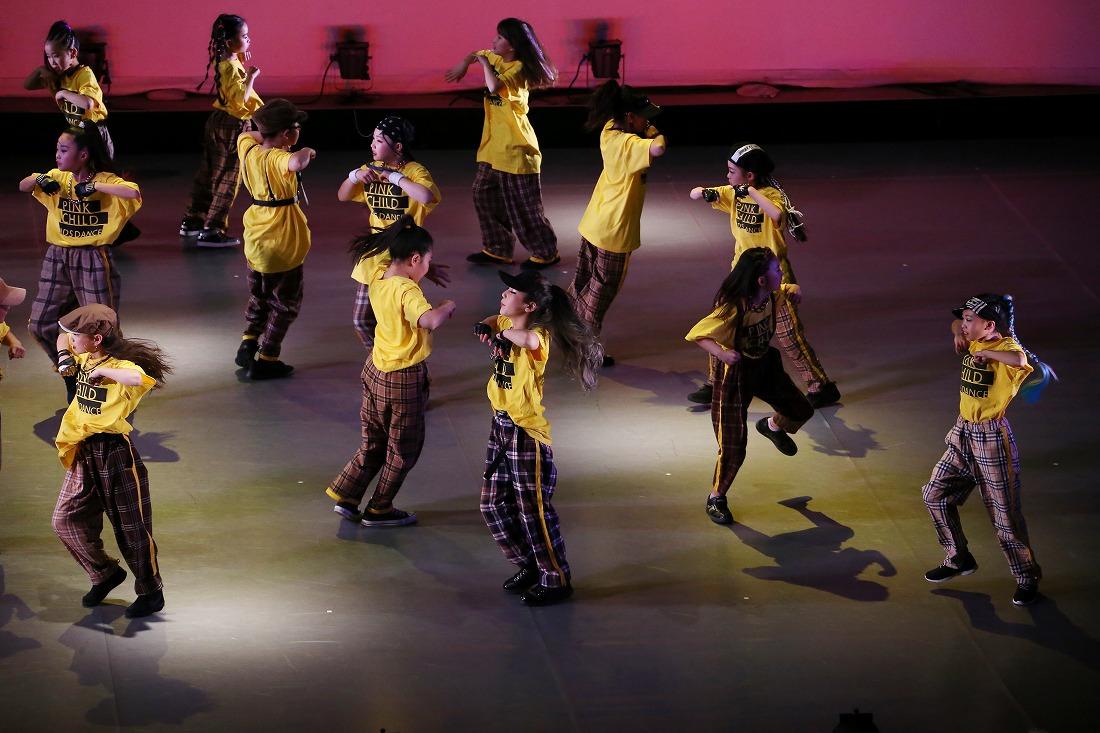 dancefes192fandango 33