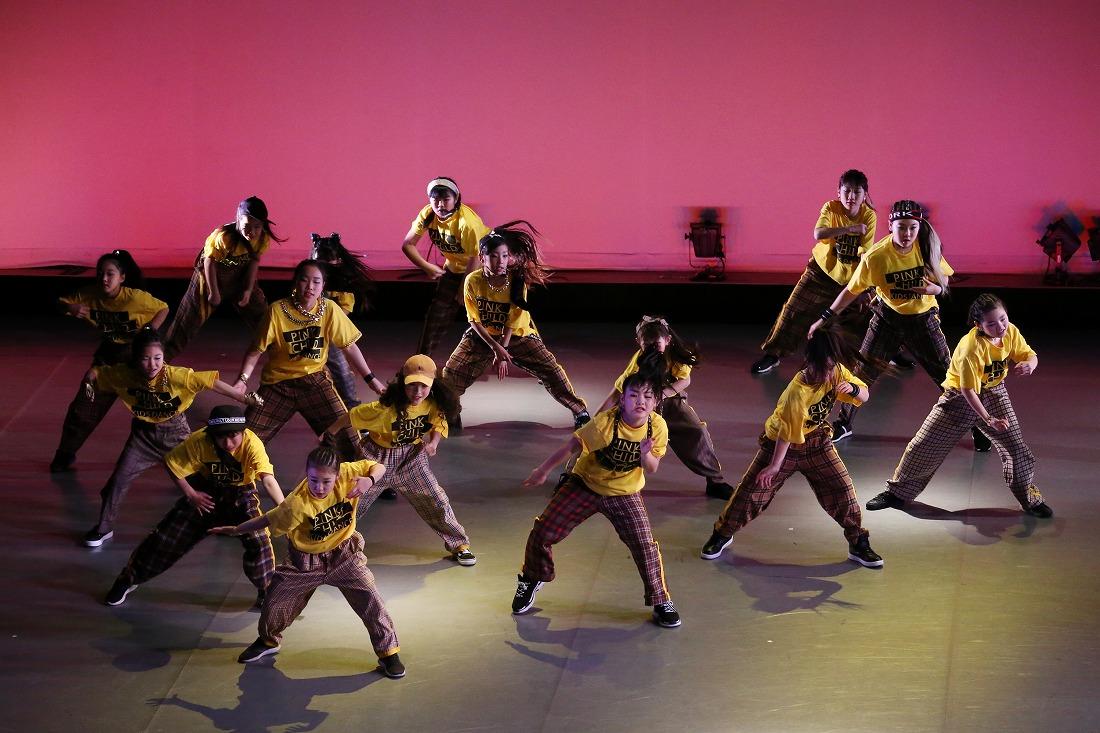 dancefes192fandango 35
