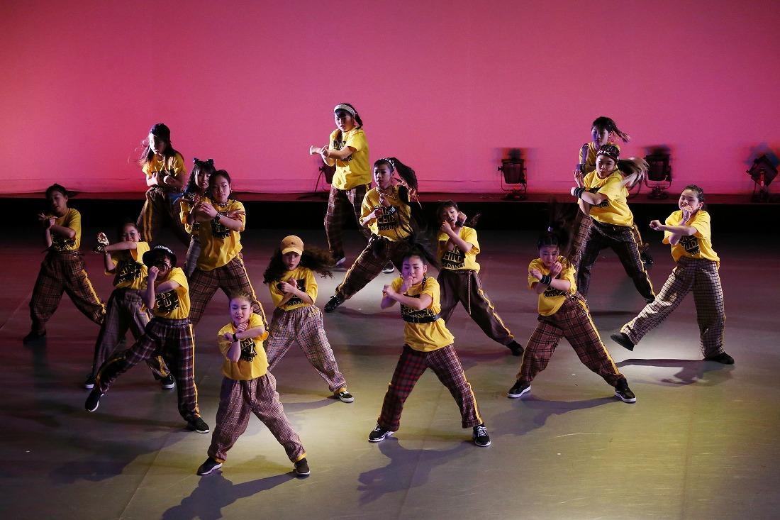 dancefes192fandango 36