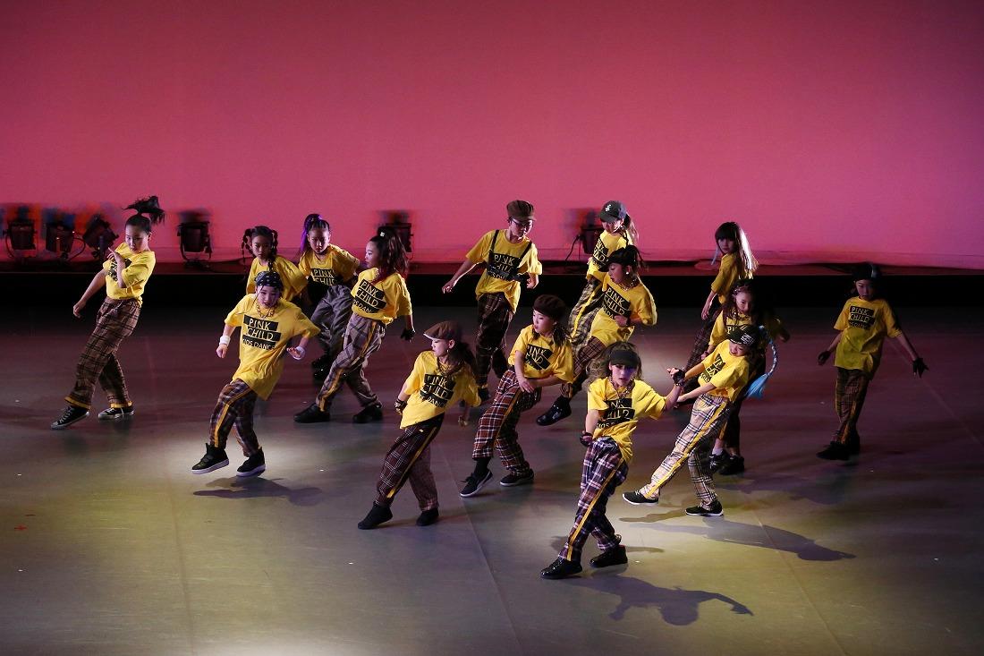 dancefes192fandango 40