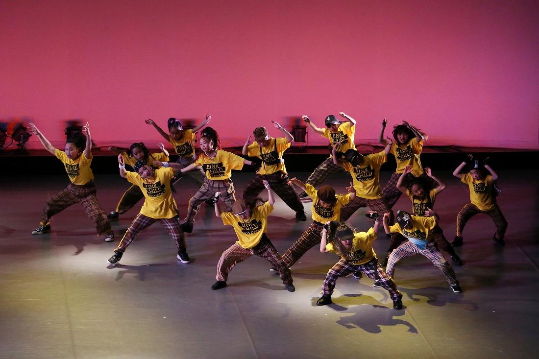 dancefes192fandango 42
