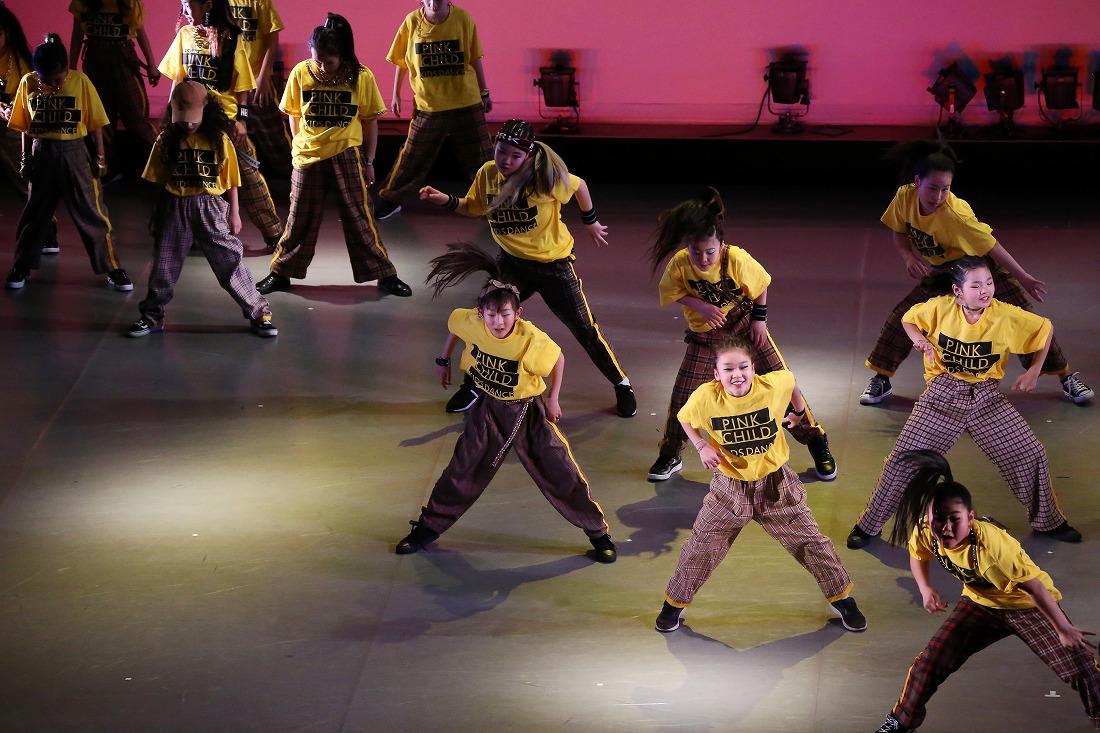 dancefes192fandango 46