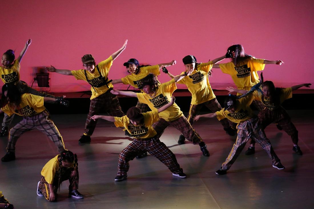 dancefes192fandango 50