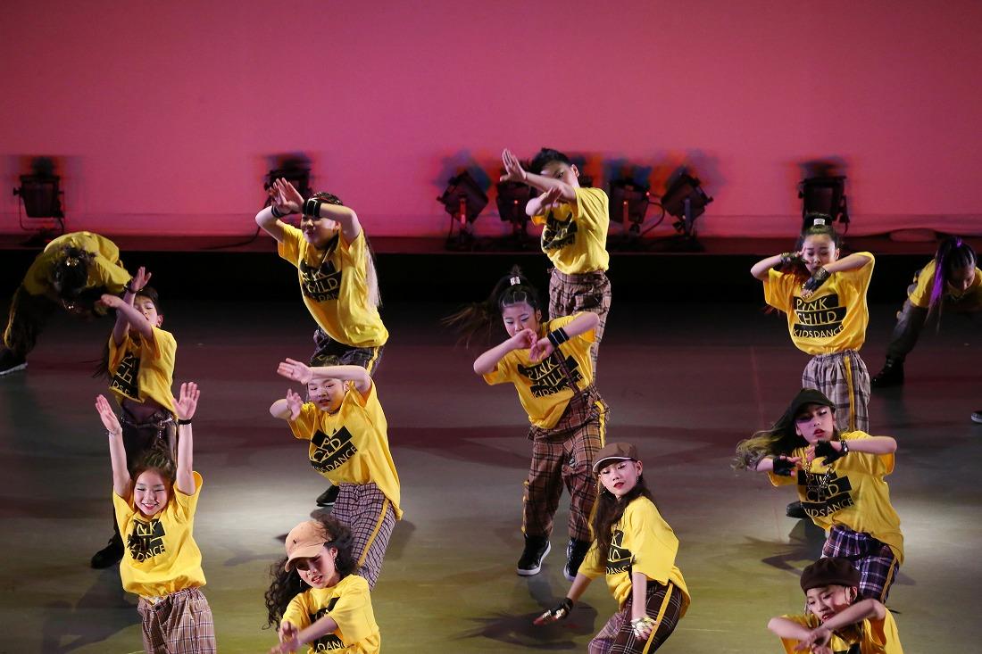 dancefes192fandango 54