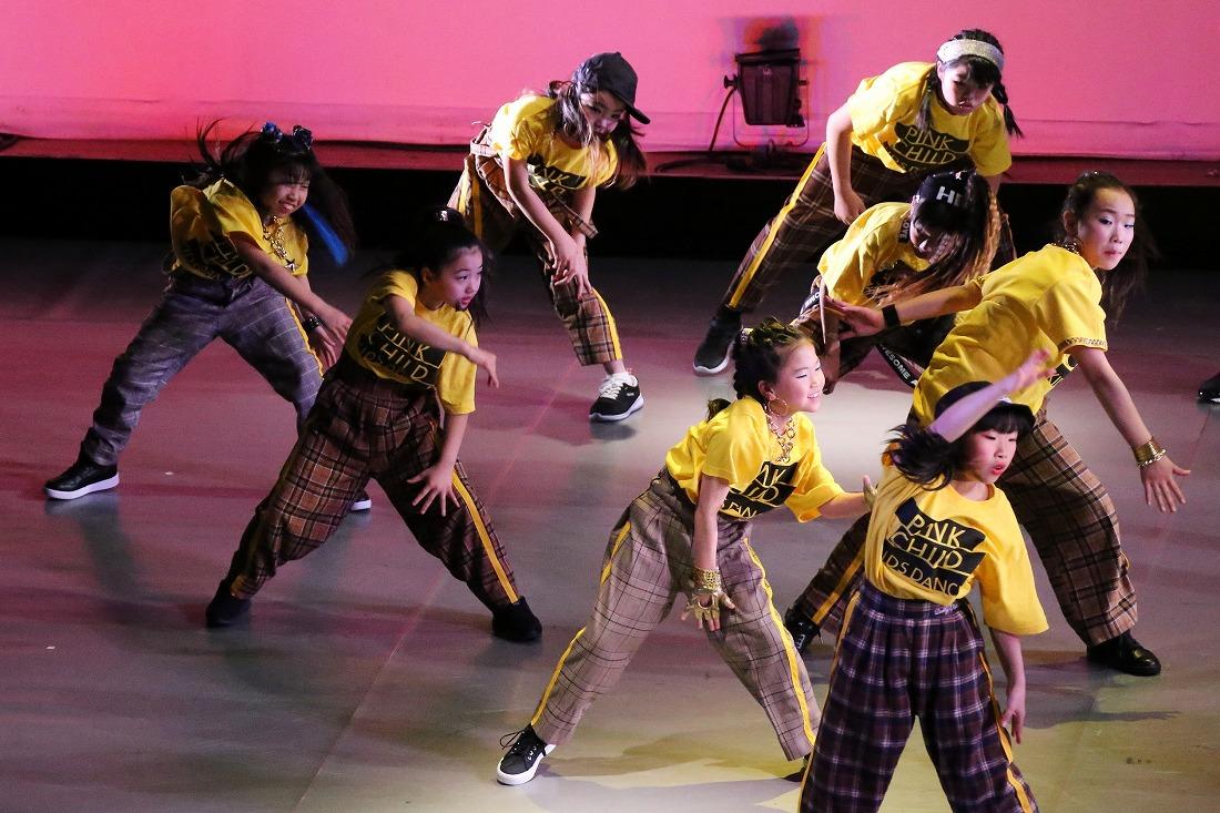 dancefes192fandango 56