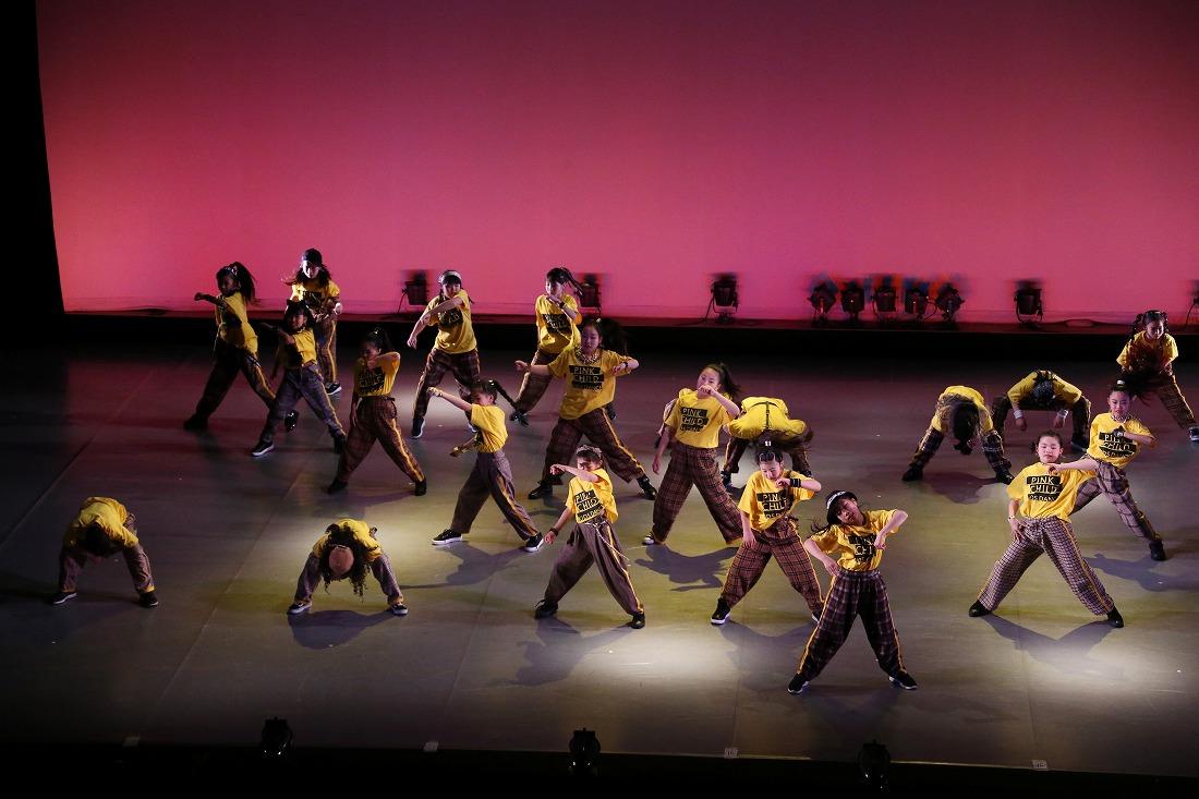 dancefes192fandango 58