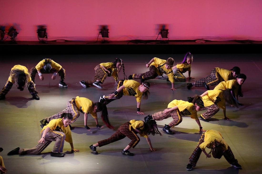 dancefes192fandango 60